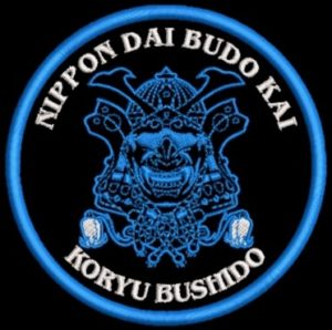 Koryubushido.co.uk